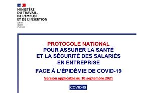 #expert-comptable_agora-sea.fr_Protocole sanitaire national_une nouvelle version a été pub