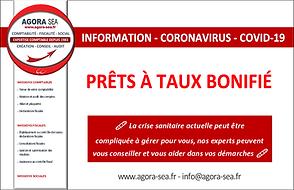 #expert-comptable@agora-sea.fr_ Prolonga
