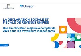 #expert-comptable@agora-sea.fr_ déclarat