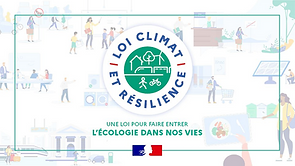 #expert-comptable_agora-sea.fr_La lo Climat et résilience.png