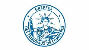 #expert-comptable@agora-sea.fr_Simplific