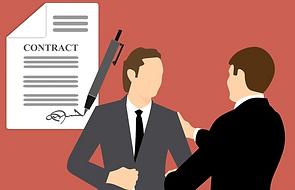 #expert-comptable_agora-sea.fr_ Transfert volontaire des contrats de travail et égalité de