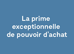 #expert-comptable@agora-sea.fr_ Le retou