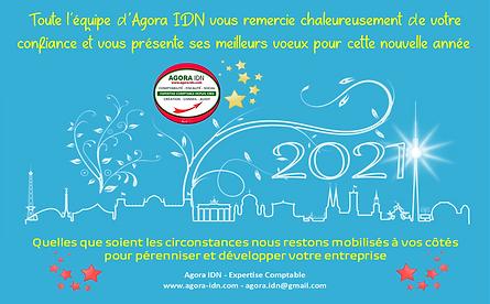 #expert-comptable@agora-idn.Com - Carte