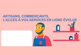 #expert-comptable_agora-sea.fr_De nouveaux services Urssaf pour les artisans et les commer