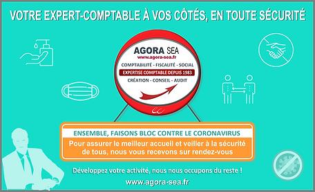 #expertise-comptable@ennery_pontoise_ago