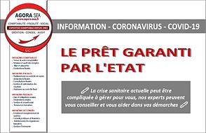 #expert-comptable@agora-sea.fr_Le Pret G