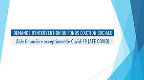 #expert-comptable@agora-sea.fr_Travaille