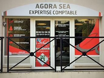 Cabinet_d'Expertise-Comptable_à_Chelles.