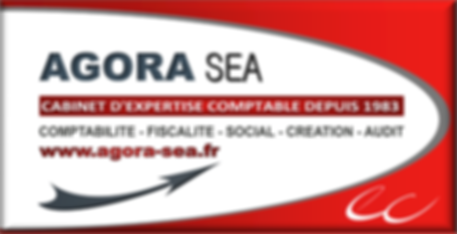 Expertise comptable_L'Isle-Adam_www.agor
