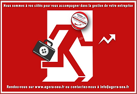 #expert-comptable@agora-sea.fr_Deconfine