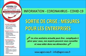 #expert-comptable@agora-sea.fr_Sortie de