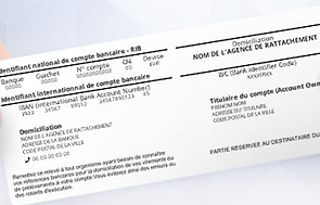 #expert-comptable_agora-sea.fr_ Impôt su