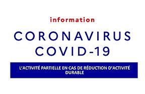 #expert-comptable@agora-sea.fr_Parution