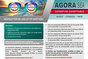 #expert-comptable_agora-sea.fr_ Newsletter de juillet et aout 2021 SI.png
