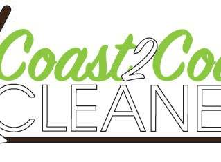 Do I Have To Be Home When Coast2Coast Maids Clean?