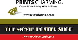 prints charming.png