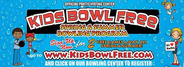 Kids Bowl Free.jpg