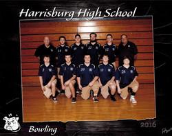 2016-2017 High School Bowling-0_edited_edited