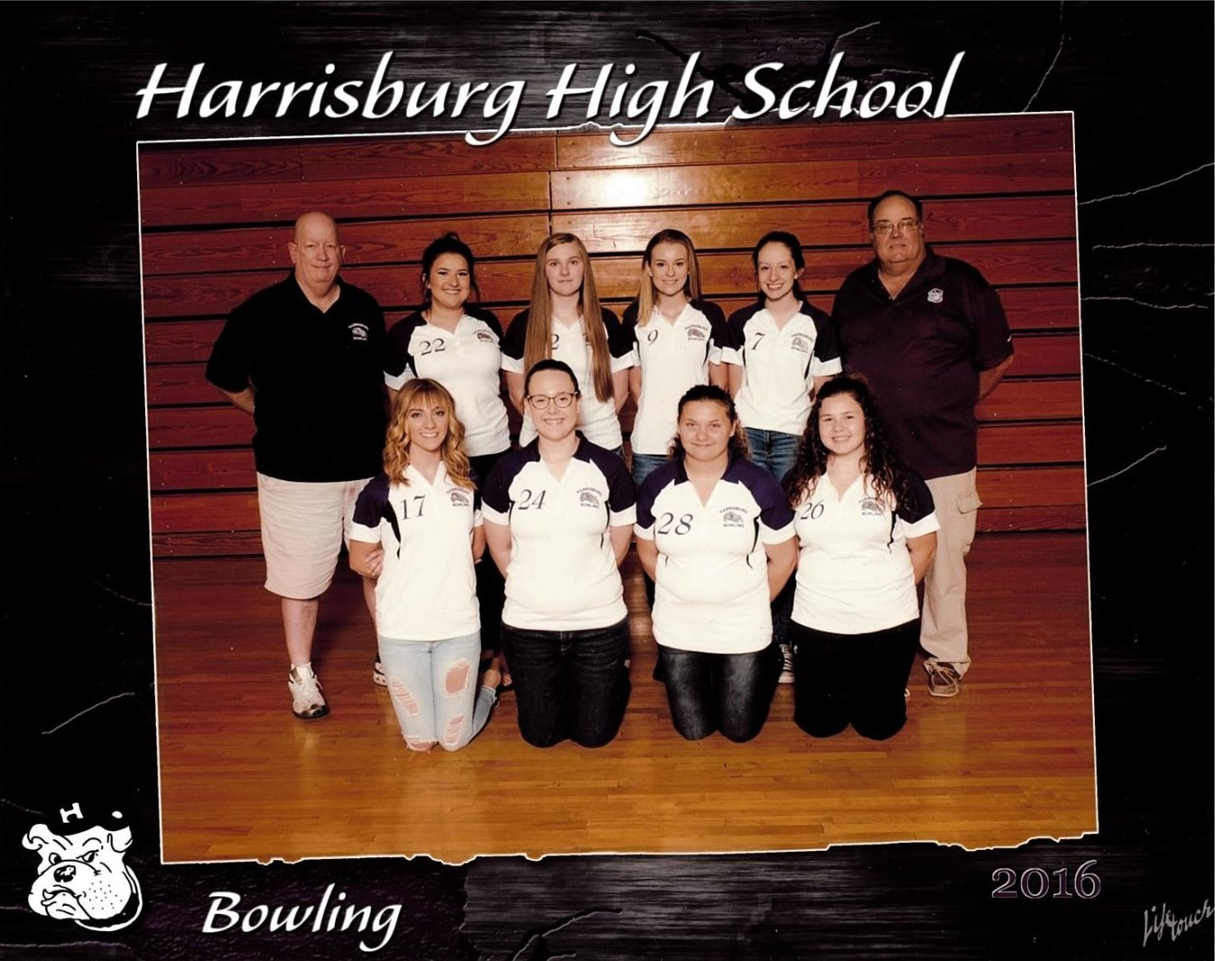2016-2017 High School Bowling-1-0_edited_edited