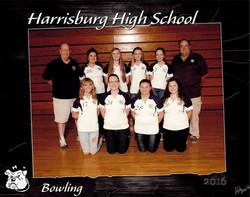 2016-2017 High School Bowling-1-0_edited_edited