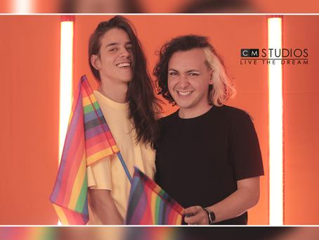 Pride Colombia