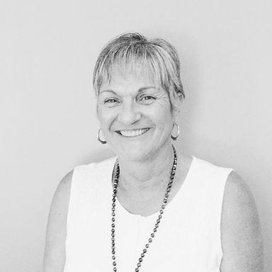 Lorraine Rupp of Brubaker Construction