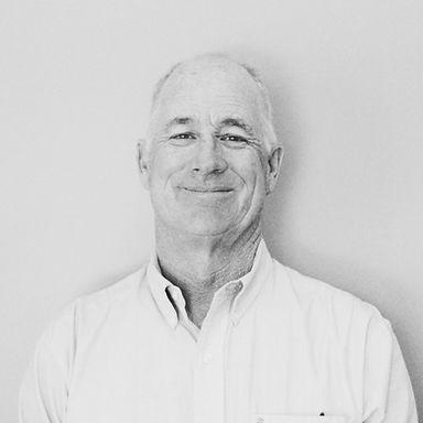 Bob Greer of Brubaker Construction