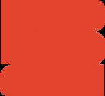 Brubaker Construction Logo