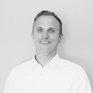 Matt Conelly of Brubaker Construction