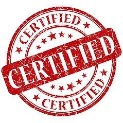 certified-espana.jpeg