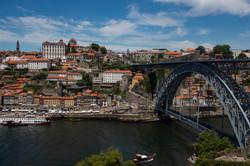 porto-excursion-vefa-viaje