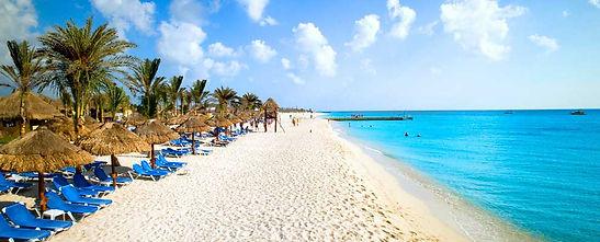 Cozumel-islas-caribe-viajes-vefa-3.jpeg