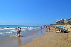 playasombrillas1_NoticiaAmpliada.jpeg