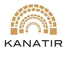 Kanatir Winery