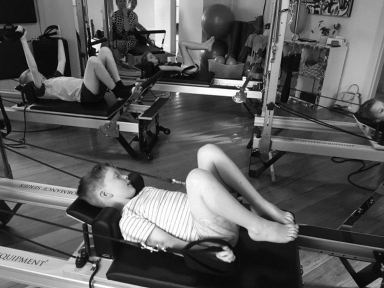 In Shape Pilates Kids Classes 5.jpg