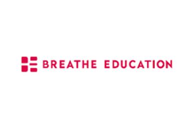 In Shape Pilates Breathe Education Mento