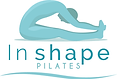 in shape final logowhitebackground.png