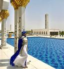 Dubai Dionne at Temple.jpg