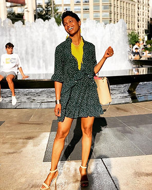 Dionne Green Dress.jpg
