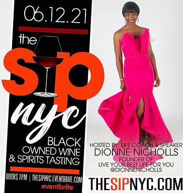 SIP NYC Flyer_Me Pink Dress.JPG