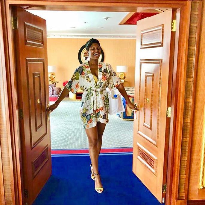 Dubai Opening Door to Hotel.jpg