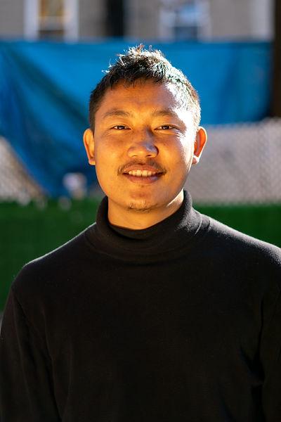 Tsewang Headshot.JPG