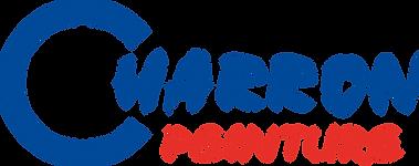 Charron logo1.png
