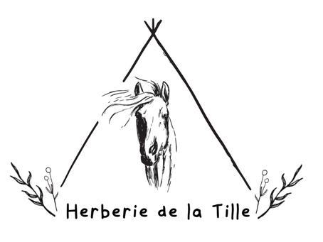 Installation et nettoyage de printemps à l'Herberie de la Tille