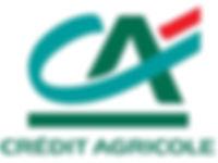 635809501008340232-credit-agricole-logo.