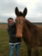 Médiation des Mules : Ufa