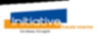logo_initiative-haute-marne.png