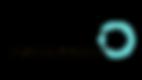 artdeсo_логотипы-01.png