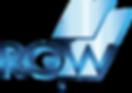 RGW_logo.png